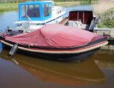 Stalen Sloep. 520, Schlup Stalen Sloep. 520 Zu verkaufen durch Strada Watersport
