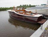 Bakdekker 7,60, Motorjacht Bakdekker 7,60 hirdető:  Strada Watersport