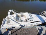 Wellcraft EXEL 26, Speedbåd og sport cruiser  Wellcraft EXEL 26 til salg af  Strada Watersport