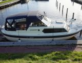Nidelv 26 AK Full Cabrio, Motor Yacht Nidelv 26 AK Full Cabrio for sale by Strada Watersport