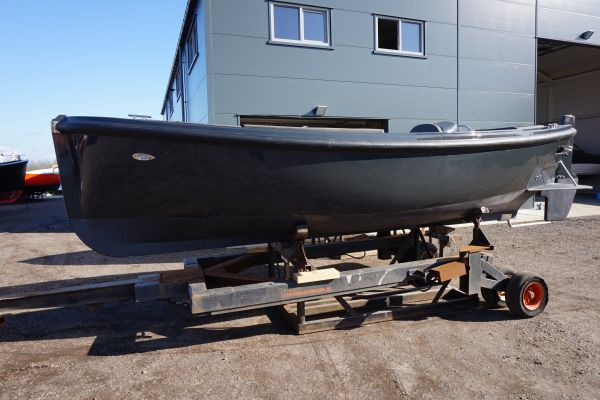 , Sloep  for sale by Strada Watersport