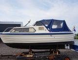Master 680, Motoryacht Master 680 Zu verkaufen durch Strada Watersport