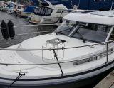 Saga 325, Motor Yacht Saga 325 til salg af  Carlanders Båtvarv AB