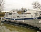 Finnclipper 35, Sejl Yacht Finnclipper 35 til salg af  Westhoek Marina