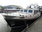 Groenveldkotter 1300, Motoryacht Groenveldkotter 1300 säljs av Aqua Marina