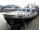 Groenveldkotter 1300, Motorjacht Groenveldkotter 1300 hirdető:  Aqua Marina