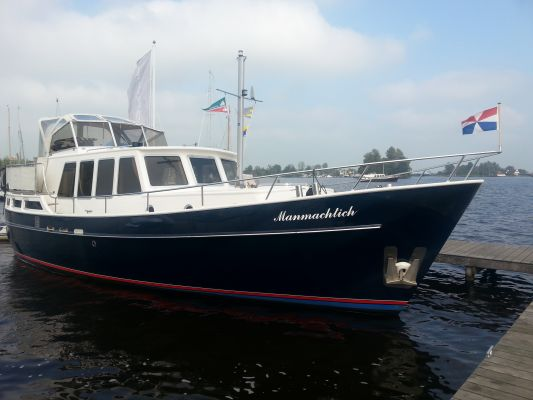 , Motorjacht  for sale by Aqua Marina