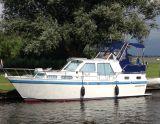 Aquanaut 930 Ak, Motor Yacht Aquanaut 930 Ak til salg af  Aqua Marina