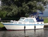 Aquanaut 930 Ak, Motoryacht Aquanaut 930 Ak in vendita da Aqua Marina