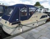 Polaris ALPHA, Motor Yacht Polaris ALPHA til salg af  Aqua Marina