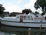 Blauwehand 1120 AK BlauweHand, Motoryacht Blauwehand 1120 AK BlauweHand in vendita da Aqua Marina