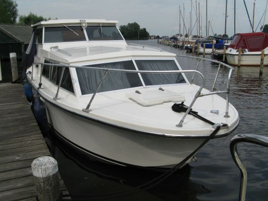 , Motorjacht  for sale by Aqua Marina