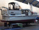 Romanzakruiser 1100 Dubbele Besturing, Motoryacht Romanzakruiser 1100 Dubbele Besturing in vendita da Aqua Marina