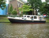 Friesche Vlet 1110, Motoryacht Friesche Vlet 1110 Zu verkaufen durch Aqua Marina