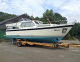Smelnekruiser 1220 1200, Моторная яхта Smelnekruiser 1220 1200 для продажи Aqua Marina