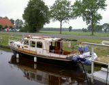 Valkvlet 1060 Ok Openkuip, Motoryacht Valkvlet 1060 Ok Openkuip in vendita da Aqua Marina