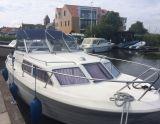 INTER7700 Spitsgatter, Motoryacht INTER7700 Spitsgatter Zu verkaufen durch Aqua Marina