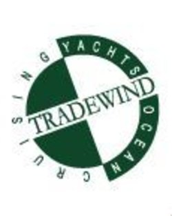 Tradewind Yachts