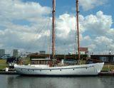 Stalen Schoener 2 Master, Sejl Yacht Stalen Schoener 2 Master til salg af  Tradewind Yachts