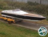 TULLIO ABBATE 36' Offshore, Speedboat and sport cruiser TULLIO ABBATE 36' Offshore for sale by Tradewind Yachts