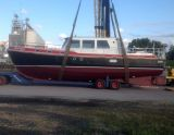 Barkas 1350, Traditional/classic motor boat Barkas 1350 for sale by Tradewind Yachts