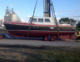 Barkas 1350, Traditionalle/klassiske motorbåde  Barkas 1350 til salg af  Tradewind Yachts
