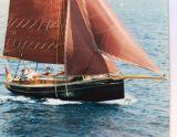Cornish Crabber Pilot Cutter 30, Zeiljacht Cornish Crabber Pilot Cutter 30 de vânzare Tradewind Yachts