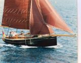 Cornish Crabber Pilot Cutter 30, Sejl Yacht Cornish Crabber Pilot Cutter 30 til salg af  Tradewind Yachts