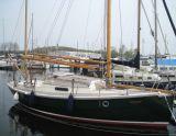 Cornish Crabber Yawl 24', Barca a vela Cornish Crabber Yawl 24' in vendita da Tradewind Yachts