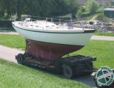 Tradewind 35', Zeiljacht Tradewind 35' de vânzare Tradewind Yachts