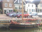 Cornish Crabber 24' MK1, Zeiljacht Cornish Crabber 24' MK1 de vânzare Tradewind Yachts