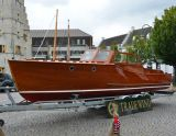 Fagermann Fagermann, Traditional/classic motor boat Fagermann Fagermann for sale by Tradewind Yachts