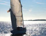 Selway Fisher Beaumaris 24', Zeiljacht Selway Fisher Beaumaris 24' de vânzare Tradewind Yachts