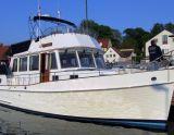 Grand Banks 46 Motoryacht, Motoryacht Grand Banks 46 Motoryacht Zu verkaufen durch MariTeam Yachting