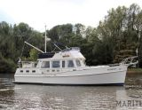 Grand Banks 42 Motoryacht, Motoryacht Grand Banks 42 Motoryacht in vendita da MariTeam Yachting