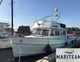 Grand Banks 42 Classic, Моторная яхта Grand Banks 42 Classic для продажи MariTeam Yachting