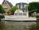 Grand Banks 32 CLASSIC, Motoryacht Grand Banks 32 CLASSIC in vendita da MariTeam Yachting