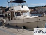 Grand Banks 46 Motoryacht, Motoryacht Grand Banks 46 Motoryacht in vendita da MariTeam Yachting