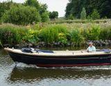 Antaris 630, Schlup Antaris 630 Zu verkaufen durch MariTeam Yachting