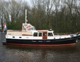 Doggersbank 502, Traditional/classic motor boat Doggersbank 502 for sale by MariTeam Yachting