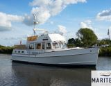 Grand Banks 42 Motoryacht, Motor Yacht Grand Banks 42 Motoryacht for sale by MariTeam Yachting
