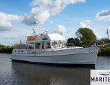 Grand Banks 42 Motoryacht, Motoryacht Grand Banks 42 Motoryacht in vendita da MariTeam Yachting