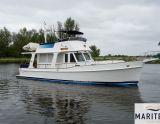 Grand Banks 47 Europa, Motoryacht Grand Banks 47 Europa in vendita da MariTeam Yachting
