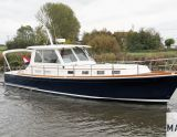 Grand Banks Eastbay 43 HX, Motoryacht Grand Banks Eastbay 43 HX Zu verkaufen durch MariTeam Yachting