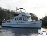 Grand Banks 36 Classic, Motorjacht Grand Banks 36 Classic hirdető:  MariTeam Yachting