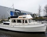 Grand Banks 42 Classic, Motor Yacht Grand Banks 42 Classic til salg af  MariTeam Yachting