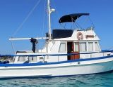 Grand Banks 36 Classic, Motor Yacht Grand Banks 36 Classic til salg af  MariTeam Yachting
