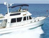 Grand Banks 41 Europa, Motoryacht Grand Banks 41 Europa in vendita da MariTeam Yachting