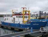 Duikvaartuig Passagiersschip, Barca di lavoro Duikvaartuig Passagiersschip in vendita da Multiships Scheepsbemiddelaar / Broker
