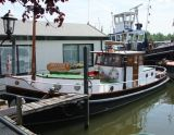 Sleepboot / Tug Tug, Leisure, Barca tradizionale Sleepboot / Tug Tug, Leisure in vendita da Multiships Scheepsbemiddelaar / Broker